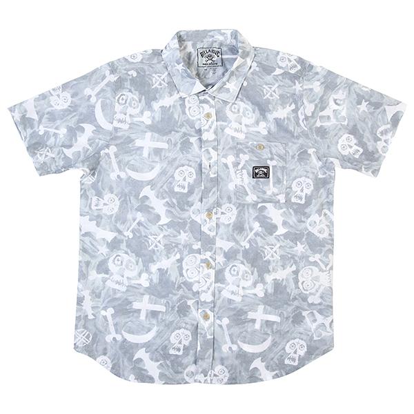 Рубашки и поло W2SH03-BIP1
