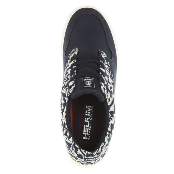 Муж./Обувь/Кеды и кроссовки/Кеды Мужские кеды Topaz C3