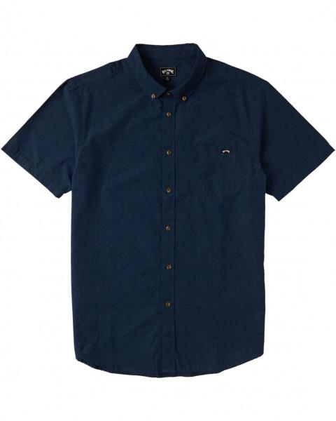 Рубашки с коротким рукавом W1SH23-BIP1