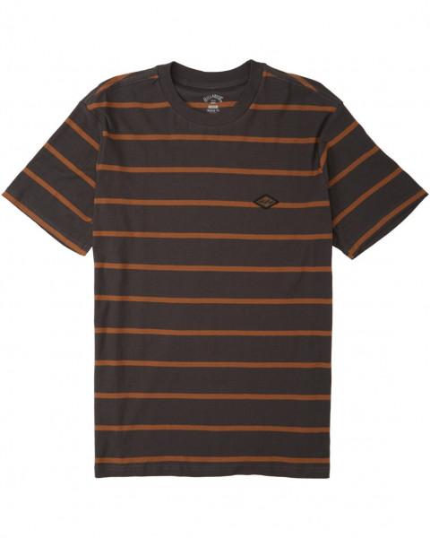 Муж./Одежда/Футболки, поло и лонгсливы/Футболки Мужская футболка Die Cut Stp