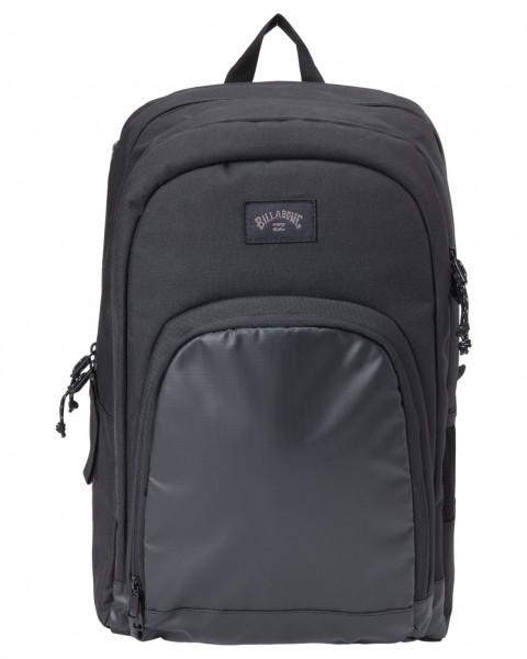 Рюкзаки W5BP13-BIP1
