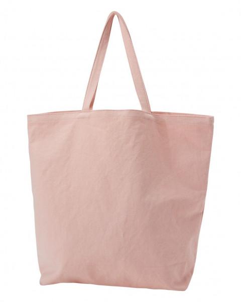 Жен./Аксессуары/Сумки и чемоданы/Сумки-шопер Женская сумка тоут Surf