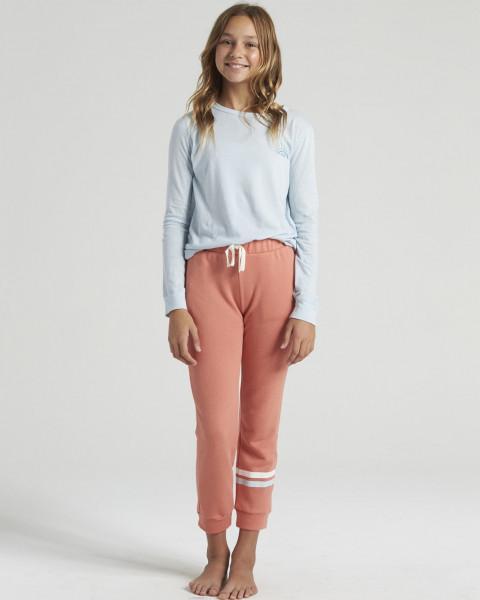 Джинсы и брюки U8PV03-BIF0