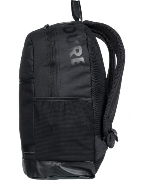 Муж./Аксессуары/Рюкзаки/Рюкзаки Мужской средний рюкзак Action 21L