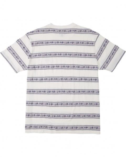 Муж./Одежда/Футболки, поло и лонгсливы/Футболки Мужская футболка Austin