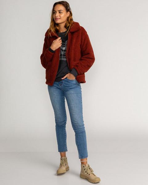Жен./Одежда/Джинсы и брюки/Джинсы скинни Женские джинсы с высокой талией Shore Line