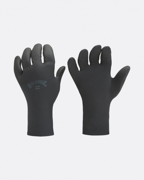 Гидроперчатки U4GL02-BIF0