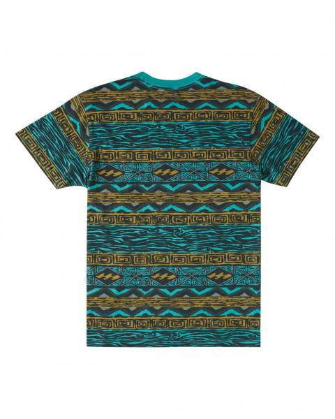 Муж./Одежда/Футболки, поло и лонгсливы/Футболки Мужская футболка Halfrack