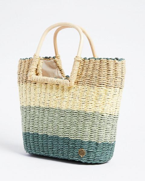 Жен./Аксессуары/Сумки и чемоданы/Сумки Женская сумка Salty Blonde Ride The Waves