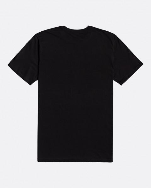 Муж./Одежда/Футболки, поло и лонгсливы/Футболки Мужская футболка Access