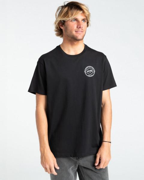 Муж./Одежда/Футболки, поло и лонгсливы/Футболки Мужская футболка Rotor Arch