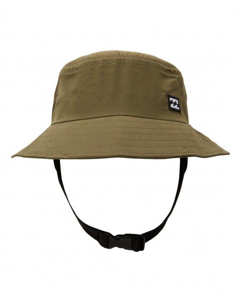 Шляпы W4HT30-BIP1