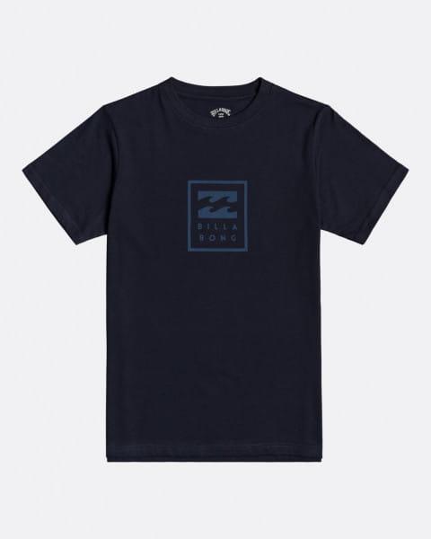 Мал./Мальчикам/Одежда/Футболки и майки Детская футболка Unity