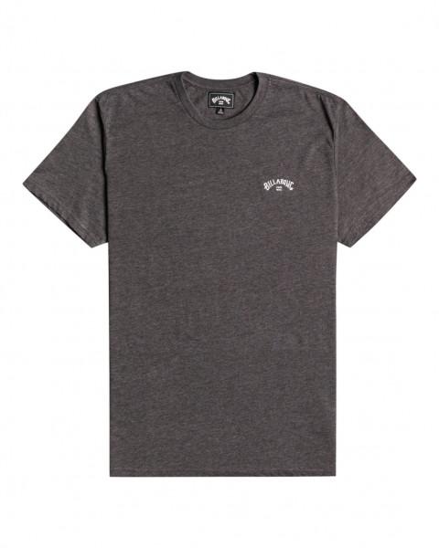 Муж./Одежда/Футболки, поло и лонгсливы/Футболки Мужская футболка All Day