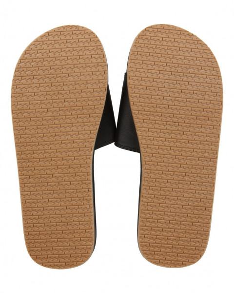 Муж./Обувь/Сланцы/Сланцы Мужские сандалии All Day Impact Slide