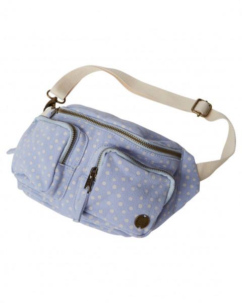 Жен./Аксессуары/Сумки и чемоданы/Сумки поясные Женская поясная сумка Double Trouble