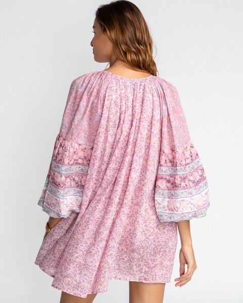 Жен./Одежда/Платья и комбинезоны/Платья Женское платье Gypset