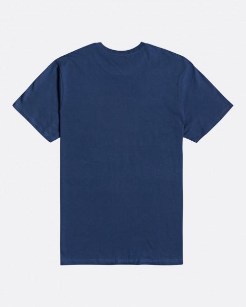 Муж./Одежда/Футболки, поло и лонгсливы/Футболки Мужская футболка Trademark