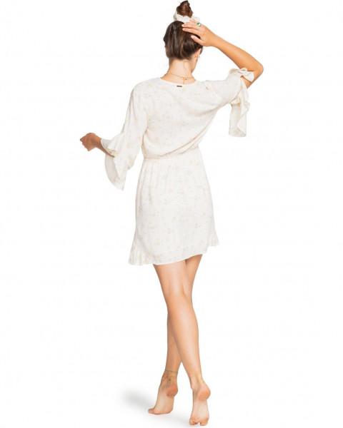 Жен./Одежда/Платья и комбинезоны/Платья Женское мини платье Love Light