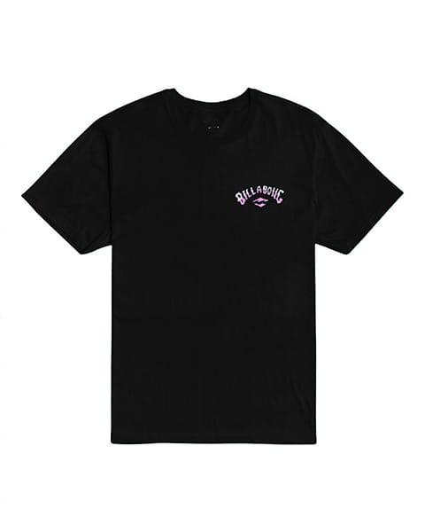 Мужская футболка Gang Of Gangs