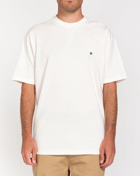 Муж./Одежда/Футболки, поло и лонгсливы/Футболки Мужская футболка Forces