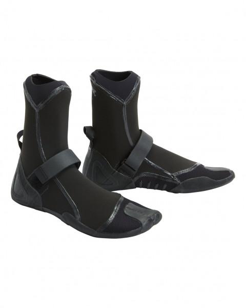 Муж./Серф и вейкборд/Гидрообувь/Гидрообувь Мужские серферские ботинки Billabong (3 мм)
