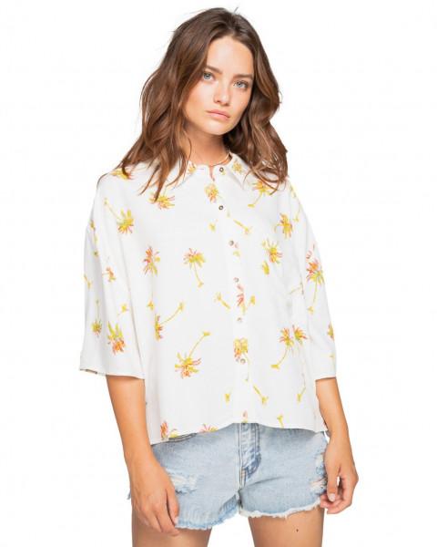 Рубашки с коротким рукавом W3TP03-BIP1