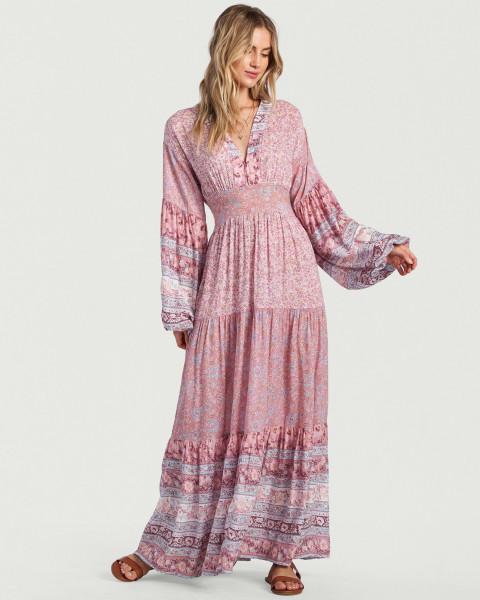 Жен./Одежда/Платья и комбинезоны/Платья Женское платье Cosmos