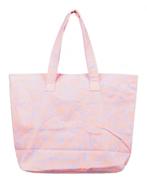 Жен./Аксессуары/Сумки и чемоданы/Сумки-шопер Женская пляжная сумка Infinity