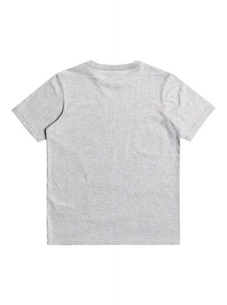 Мал./Мальчикам/Одежда/Футболки и майки Детская футболка Distant Shores 8-16
