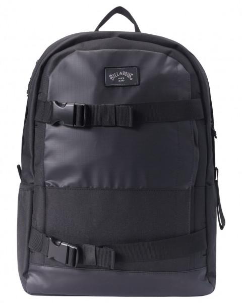 Рюкзаки W5BP12-BIP1