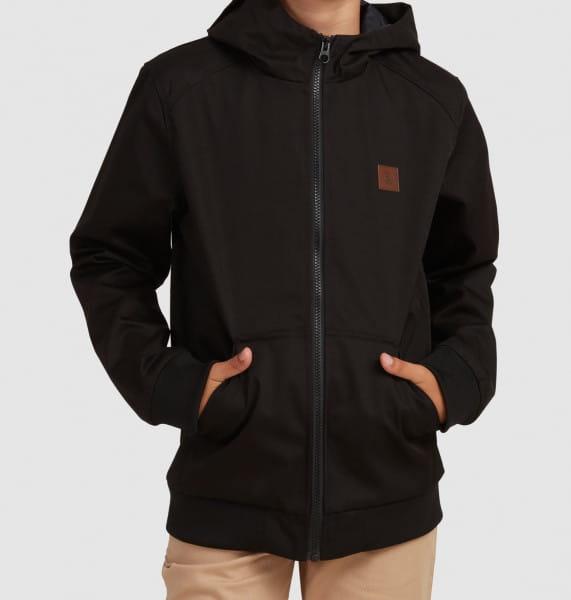 Мал./Мальчикам/Одежда/Демисезонные куртки Детская куртка Earl Light