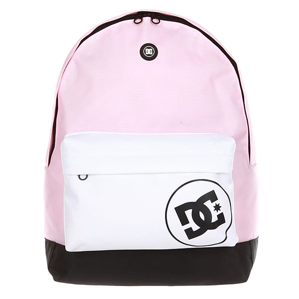 Женский рюкзак DC Spassi 16L