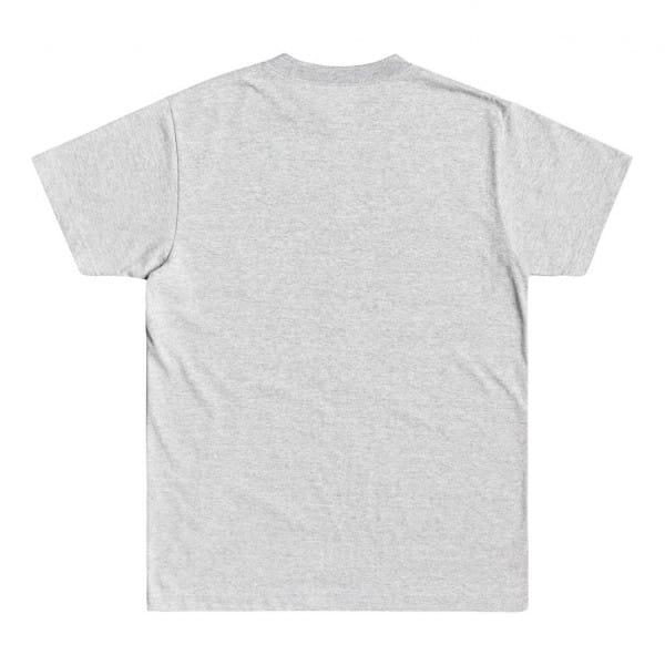Муж./Одежда/Футболки, поло и лонгсливы/Футболки Мужская футболка Star