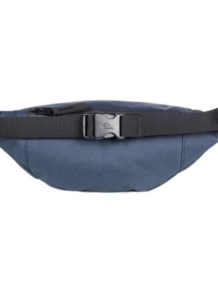 Унисекс/Аксессуары/Сумки и чемоданы/Сумки поясные Поясная сумка Pubjug