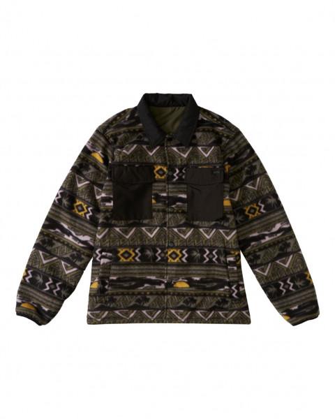 Демисезонные куртки W1JK07-BIP1