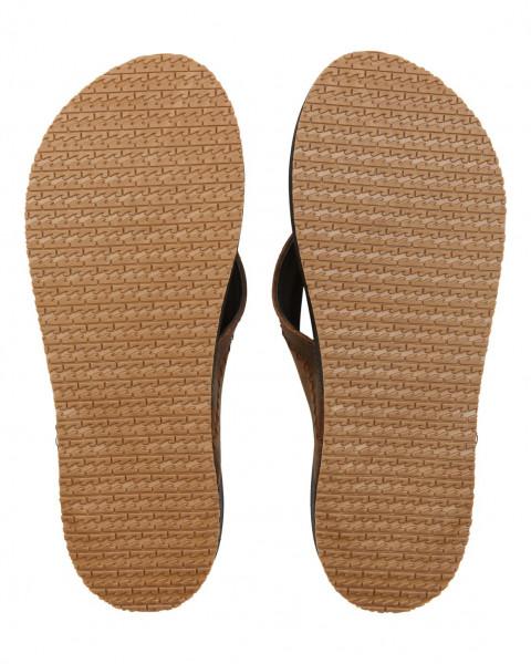Муж./Обувь/Сланцы/Сланцы Мужские сандалии Brunswick
