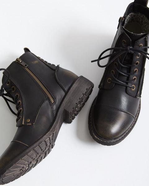 Жен./Обувь/Зимние ботинки/Зимние ботинки Женские ботинки Willow Way