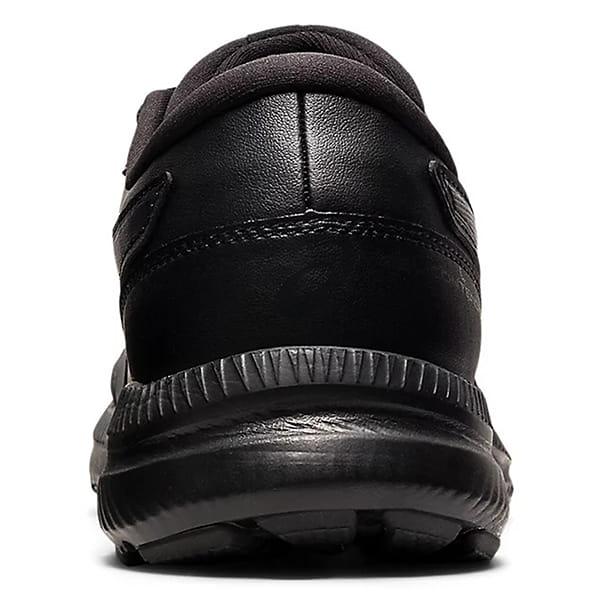 Жен./Йога и фитнес/Обувь/Кроссовки Кроссовки CONTEND 7 SL