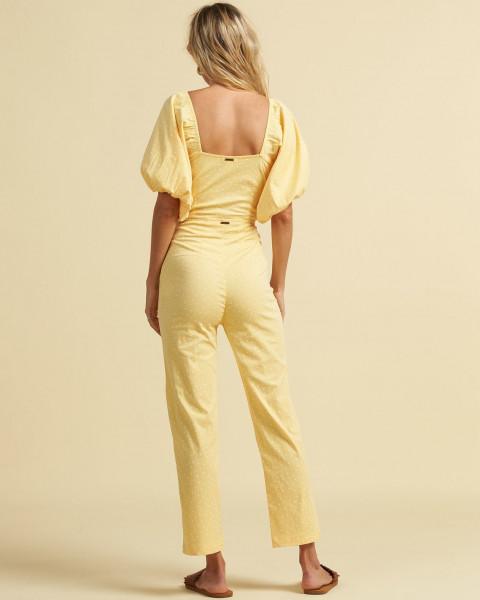 Жен./Одежда/Джинсы и брюки/Брюки повседневные Женские брюки Moonlight
