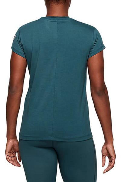 Жен./Йога и фитнес/Одежда/Спортивные футболки и лонгсливы Футболка GRAPHIC TEE I