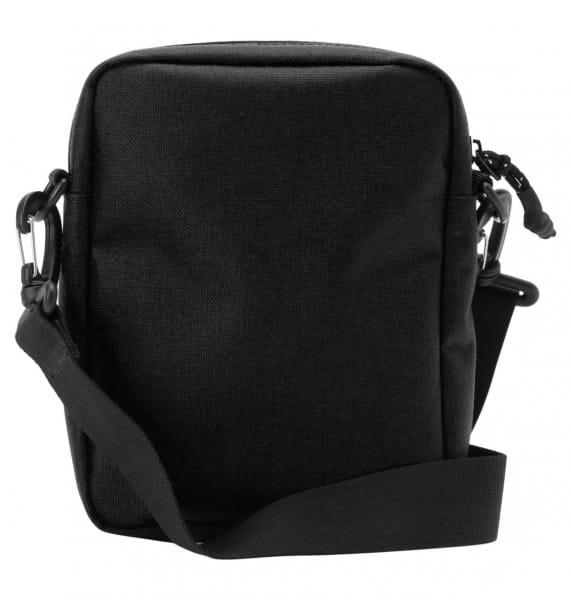Муж./Аксессуары/Сумки и чемоданы/Сумки через плечо Сумка через плечо Star Sport 2.5L