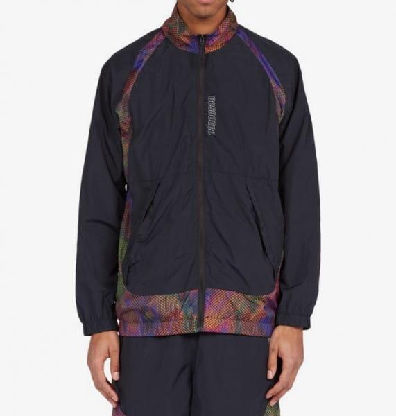 Мужская спортивная куртка Palladium Tech