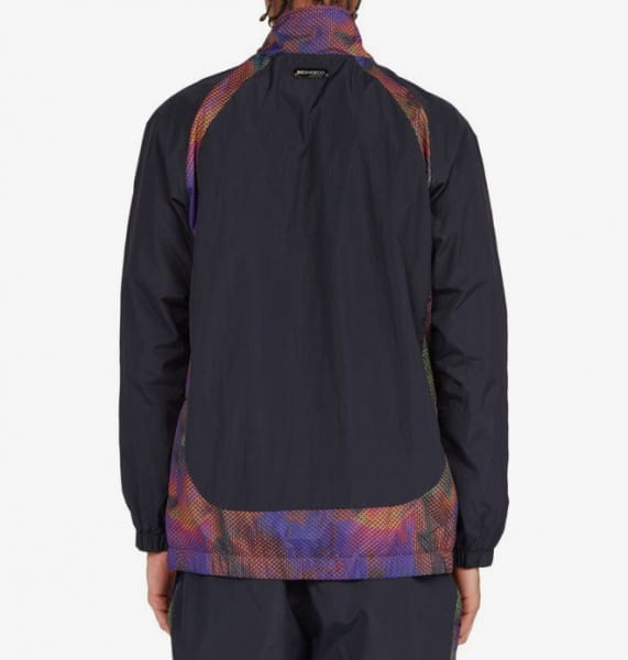 Муж./Одежда/Верхняя одежда/Ветровки Мужская спортивная куртка Palladium Tech