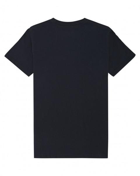 Мал./Мальчикам/Одежда/Футболки и майки Детская футболка State Beach