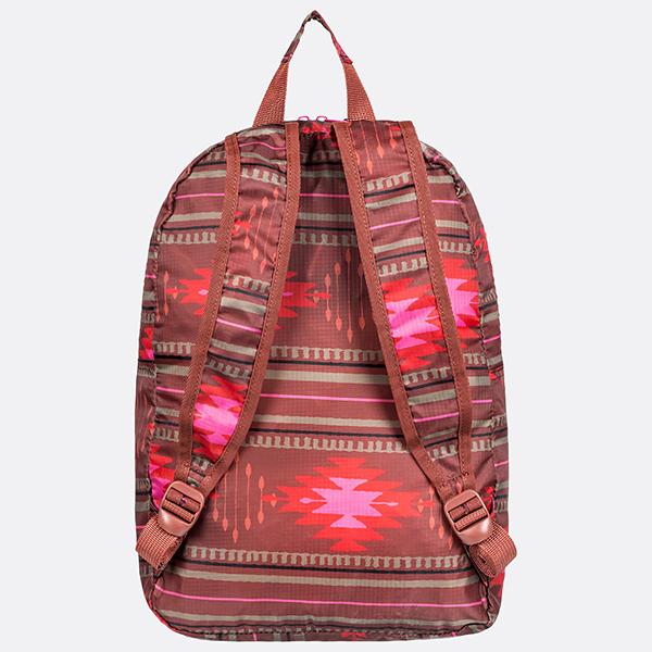 Жен./Аксессуары/Рюкзаки/Рюкзаки Женский рюкзак Adiv Packable Backpack