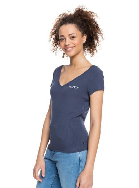 Жен./Одежда/Футболки, поло и лонгсливы/Футболки Женская футболка Tropic Time A