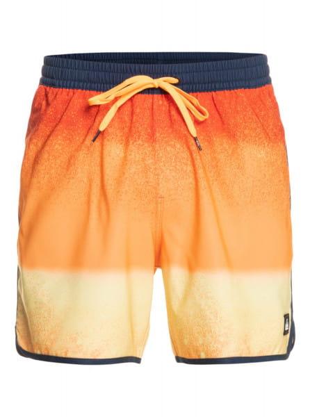 """Мужские плавательные шорты Massive Scallop 16"""""""