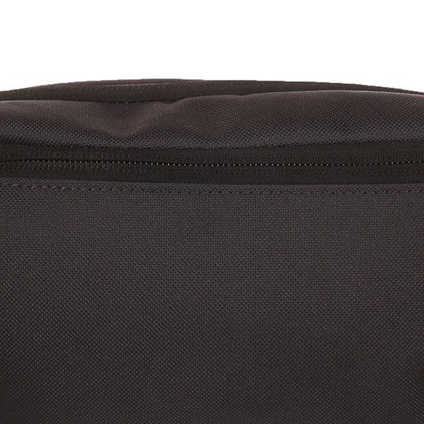 Муж./Аксессуары/Сумки и чемоданы/Сумки поясные Поясная сумка Omni Smugglet