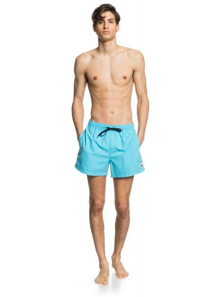 """Муж./Серф и вейкборд/Бордшорты/Шорты для плавания Мужские плавательные шорты Everyday 15"""""""